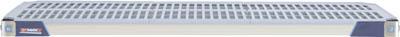 エレクター メトロマックス 460mmグリッドマット追加棚板【MX1836G】 販売単位:1枚(入り数:-)JAN[-](エレクター プラスチック棚) エレクター(株)【05P03Dec16】