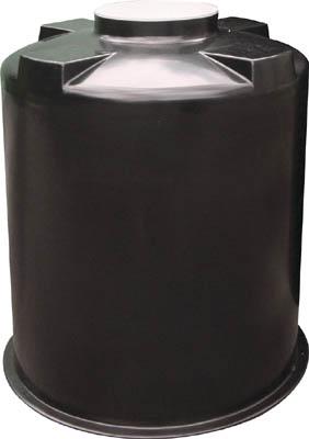 スイコー 耐熱大型タンク200【TU200】 販売単位:1台(入り数:-)JAN[-](スイコー タンク) スイコー(株)【05P03Dec16】