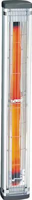 デンソー 遠赤外線ヒーター【EG15RK】 販売単位:1台(入り数:-)JAN[4957902021250](デンソー 暖房用品) (株)デンソー【05P03Dec16】