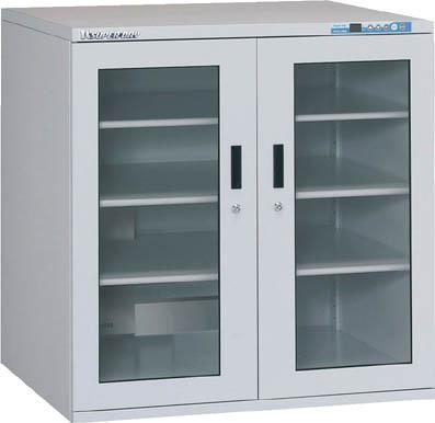 リビング スーパードライ SD-502-01X【SD50201X】 販売単位:1台(入り数:-)JAN[-](リビング デシケーター) 東洋リビング(株)【05P03Dec16】