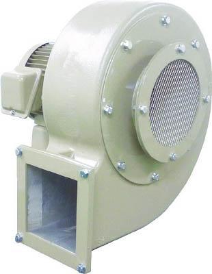 昭和 高効率電動送風機 低騒音シリーズ(0.75KW)【AHH07】 販売単位:1台(入り数:-)JAN[-](昭和 送風機) 昭和電機(株)【05P03Dec16】