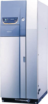 MIURA 油焚きボイラー SZ160 灯油【SZ160K】 販売単位:1台(入り数:-)JAN[-](MIURA ボイラ) 三浦工業(株)【05P03Dec16】