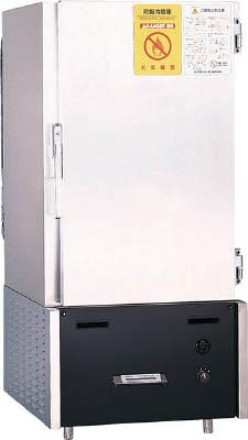 日本フリーザー 防爆冷蔵庫ステンレス【EP180】 販売単位:1台(入り数:-)JAN[-](日本フリーザー 冷凍・冷蔵機器) 日本フリーザー(株)【05P03Dec16】