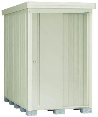 ダイケン 物置ガーデンハウス DM-J1325棚板付一般型【DMJ1325】 販売単位:1台(入り数:-)JAN[4968957715117](ダイケン 物置) (株)ダイケン【05P03Dec16】