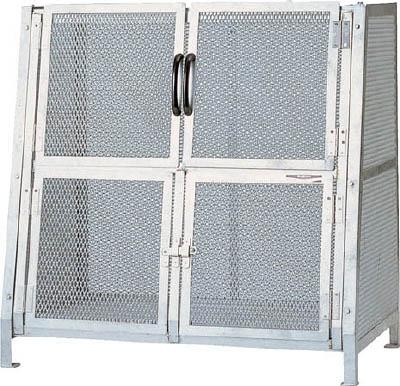 カイスイマレン ゴミ箱 ジャンボメッシュ ST-760【ST760】 販売単位:1台(入り数:-)JAN[4545210009413](カイスイマレン ゴミ箱) (株)カイスイマレン【05P03Dec16】