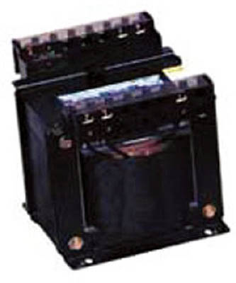 CENTER 変圧器【YS1KE】 販売単位:1台(入り数:-)JAN[-](CENTER 変圧器) 相原電機(株)【05P03Dec16】