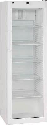 日本フリーザー バイオショーケース【FKVG4110DHC】 販売単位:1台(入り数:-)JAN[-](日本フリーザー 冷凍・冷蔵機器) 日本フリーザー(株)【05P03Dec16】