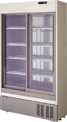 福島工業 薬用冷蔵ショーケース【FMS402GU】 販売単位:1台(入り数:-)JAN[-](福島工業 冷凍・冷蔵機器) 福島工業(株)【05P03Dec16】