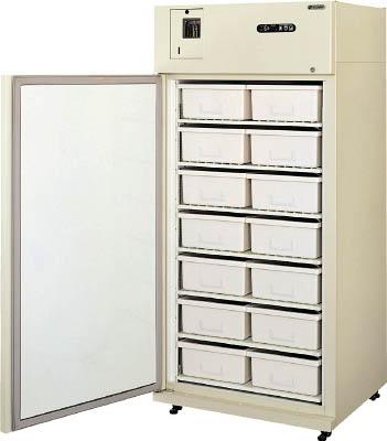 福島工業 冷蔵庫【FMF500F】 販売単位:1台(入り数:-)JAN[-](福島工業 冷凍・冷蔵機器) 福島工業(株)【05P03Dec16】