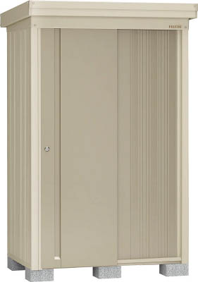 ダイケン 物置ガーデンハウス DM-J1309棚板付一般型【DMJ1309】 販売単位:1台(入り数:-)JAN[4968957715018](ダイケン 物置) (株)ダイケン【05P03Dec16】