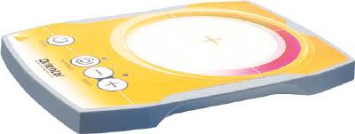 オリエンタル マリウス黄【MARIUSY】 販売単位:1台(入り数:-)JAN[-](オリエンタル かくはん・振とう機器) オリエンタル技研工業(株)【05P03Dec16】
