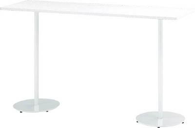 イトーキ ハイテーブル(角型)1800X500X1000【TAL185HHZ598】 販売単位:1台(入り数:-)JAN[-](イトーキ 会議用テーブル) (株)イトーキ【05P03Dec16】