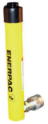 エナパック 油圧単動シリンダー【RC57】 販売単位:1台(入り数:-)JAN[-](エナパック ポンプ式ジャッキ) アプライドパワージャパン(株)【05P03Dec16】