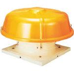 スイデン 屋上換気扇(屋上扇ルーフファン)標準型 ハネ60CM【SRFR60F】 販売単位:1台(入り数:-)JAN[-](スイデン 換気扇) (株)スイデン【05P03Dec16】