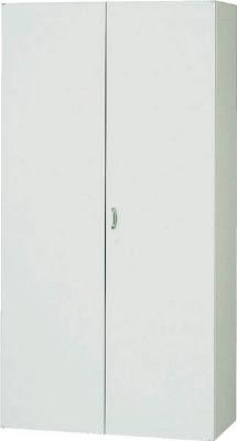 ナイキ 両開き書庫【NW0918KAW】 販売単位:1台(入り数:-)JAN[4947809005507](ナイキ 書庫) (株)ナイキ【05P03Dec16】