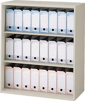 ナイキ オープン書庫【NWS0911NAW】 販売単位:1台(入り数:-)JAN[-](ナイキ 書庫) (株)ナイキ【05P03Dec16】