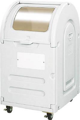 アロン ステーションボックス 透明#300C【STBC300C】 販売単位:1台(入り数:-)JAN[4970210823576](アロン ゴミ箱) アロン化成(株)【05P03Dec16】