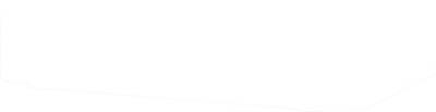 日本防犯システム ネットワーク機能搭載マルチ機能内蔵4chDVR【PFRP104】 販売単位:1台(入り数:-)JAN[-](日本防犯システム 防犯用カメラ) (株)日本防犯システム【05P03Dec16】