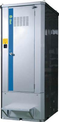 コトヒラ バイオトイレ ステンレスタイプ【KET131A】 販売単位:1台(入り数:-)JAN[-](コトヒラ トイレユニット) コトヒラ工業(株)【05P03Dec16】