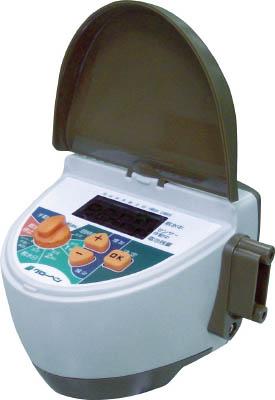 グローベン 簡易コントローラーC(散水栓仕様・減圧弁付)【C10SBC0121】 販売単位:1台(入り数:-)JAN[-](グローベン 散水用品) グローベン(株)【05P03Dec16】