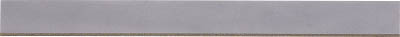 WIKUS 電着ダイヤバンドソー 5250X20X0.5 #80【570200.55250D181】 販売単位:1本(入り数:-)JAN[-](WIKUS バンドソー) (株)青山製作所【05P03Dec16】