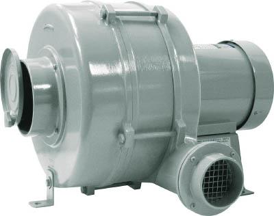 淀川電機 IE3モータ搭載多段ターボ型電動送風機(0.75kW)【HB5P】 販売単位:1台(入り数:-)JAN[-](淀川電機 送風機) 淀川電機製作所【05P03Dec16】