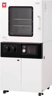 ヤマト 角形真空定温乾燥器DP型【DP300】 販売単位:1台(入り数:-)JAN[-](ヤマト 恒温器・乾燥器) ヤマト科学(株)【05P03Dec16】