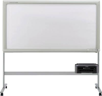 日学 電子黒板プランテージ【LF64T】 販売単位:1台(入り数:-)JAN[-](日学 電子黒板) 日学(株)【05P03Dec16】
