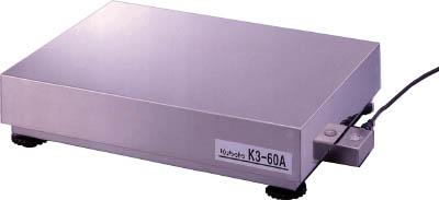 クボタ 組込型デジタル台はかり60kg用/KS-C8000付属【K360ASSKSC8000】 販売単位:1台(入り数:-)JAN[-](クボタ はかり) (株)クボタ計装【05P03Dec16】