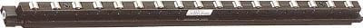 FREEBEAR エアー浮上式ローラーユニット ARU-1832-580【ARU1832580】 販売単位:1台(入り数:-)JAN[4560112051810](FREEBEAR ボールキャスターユニット) (株)フリーベアコーポレーション【05P03Dec16】