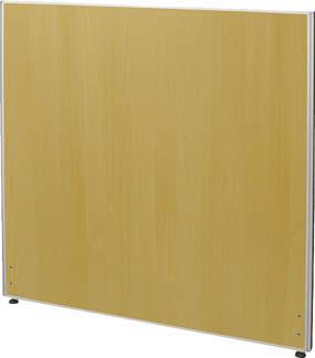 アイリスチトセ パーテーション 1000×H1200 チーク【KCPZW131012M】 販売単位:1枚(入り数:-)JAN[-](アイリスチトセ パーテーション) アイリスチトセ(株)【05P03Dec16】