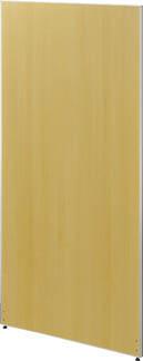 アイリスチトセ パーテーション 600×H1600 チーク【KCPZW216016M】 販売単位:1枚(入り数:-)JAN[-](アイリスチトセ パーテーション) アイリスチトセ(株)【05P03Dec16】