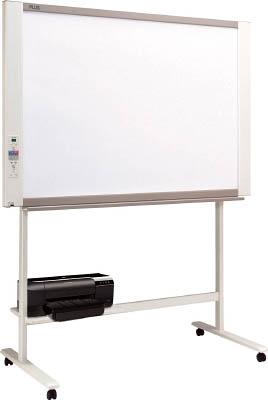 プラス コピーボード【N21SI】 販売単位:1台(入り数:-)JAN[4977564593162](プラス 電子黒板) プラス(株)【05P03Dec16】
