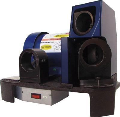 BIC TOOL ドリル研磨機 D-KEN26【DKEN26】 販売単位:1台(入り数:-)JAN[4582247450337](BIC TOOL 研削機) (株)ビック・ツール【05P03Dec16】