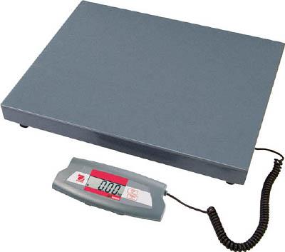 オーハウス エコノミー台はかりSDL 200kg/100g 80253315【SD200LJP】 販売単位:1台(入り数:-)JAN[-](オーハウス はかり) オーハウス社【05P03Dec16】