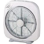 ナカトミ 45cmボックス扇風機BF-18【BF18】 販売単位:1台(入り数:-)JAN[4511340008701](ナカトミ 工場扇) (株)ナカトミ【05P03Dec16】