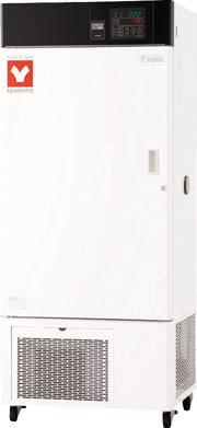 ヤマト エコインキュベータ【INE800】 販売単位:1台(入り数:-)JAN[-](ヤマト デシケーター) ヤマト科学(株)【05P03Dec16】