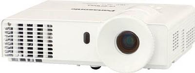 Panasonic DLPプロジェクター【PTLX351】 販売単位:1台(入り数:-)JAN[-](Panasonic プロジェクター) パナソニックCCソリューションズ(【05P03Dec16】