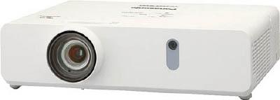 Panasonic 液晶プロジェクター【PTVX415N】 販売単位:1台(入り数:-)JAN[-](Panasonic プロジェクター) パナソニックCCソリューションズ(【05P03Dec16】
