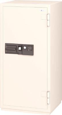 エーコー ダイヤル式耐火金庫 CSG-92【CSG92】 販売単位:1台(入り数:-)JAN[4942988651125](エーコー 金庫) (株)エーコー【05P03Dec16】