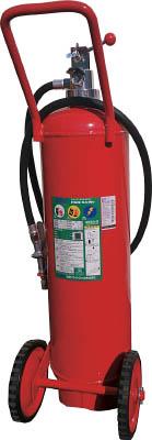 ドライケミカル ABC粉末消火器車載式大型50型【PAN50WE】 販売単位:1台(入り数:-)JAN[-](ドライケミカル 消火器) 日本ドライケミカル(株)【05P03Dec16】