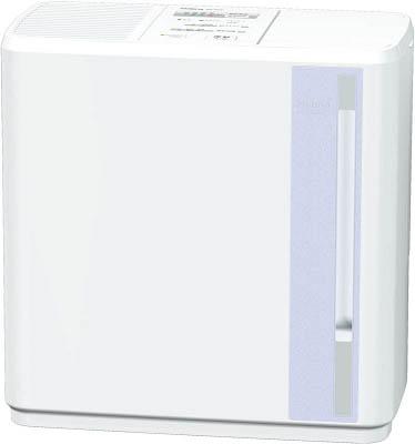 ダイニチ ハイブリッド式加湿器 ラベンダー【HD500CV】 販売単位:1台(入り数:-)JAN[4951272023272](ダイニチ 加湿器) ダイニチ工業(株)【05P03Dec16】