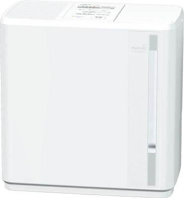 【廃番商品】ダイニチ ハイブリッド式加湿器 ホワイト【HD900CW】 販売単位:1台(入り数:-)JAN[4951272023487](ダイニチ 加湿器) ダイニチ工業(株)【05P03Dec16】