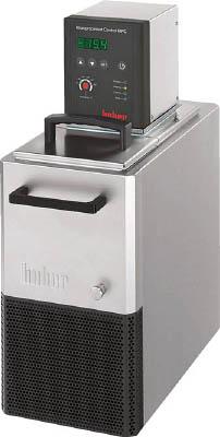 フーバー 循環恒温槽【MPCK6】 販売単位:1台(入り数:-)JAN[-](フーバー 送液機器) フーバー社【05P03Dec16】