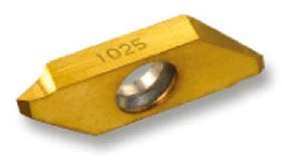 サンドビック コロカットXS 小型旋盤用チップ 1025【MATR360N(1025)】 販売単位:5個(入り数:-)JAN[-](サンドビック チップ) サンドビック(株)【05P03Dec16】