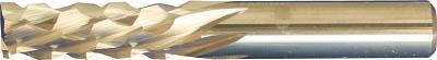 マパール OptiMill-Composite(SCM410) 複合材用ルーター【SCM4101000ZGVRSHAHU211】 販売単位:1本(入り数:-)JAN[-](マパール 超硬ラフィングエンドミル) マパール(株)【05P03Dec16】