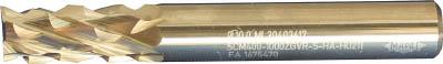 マパール OptiMill-Composite(SCM400) 複合材用ルーター【SCM4000800ZGVRSHAHU211】 販売単位:1本(入り数:-)JAN[-](マパール 超硬ラフィングエンドミル) マパール(株)【05P03Dec16】