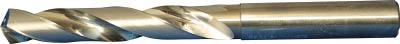 マパール MEGA-Stack-Drill-AF-T/C 内部給油X5D【SCD3410320023135HA05HU621】 販売単位:1本(入り数:-)JAN[-](マパール 超硬コーティングドリル) マパール(株)【05P03Dec16】