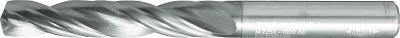 マパール MEGA-Drill-Reamer(SCD200C) 外部給油X3D【SCD200C030024140HA03HP835】 販売単位:1本(入り数:-)JAN[-](マパール 超硬コーティングドリル) マパール(株)【05P03Dec16】