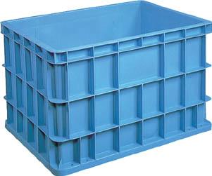 積水 セキスイ槽 S型200L 青【S200B】 販売単位:1個(入り数:-)JAN[4901860279154](積水 ボックス型コンテナ) 積水テクノ成型(株)【05P03Dec16】